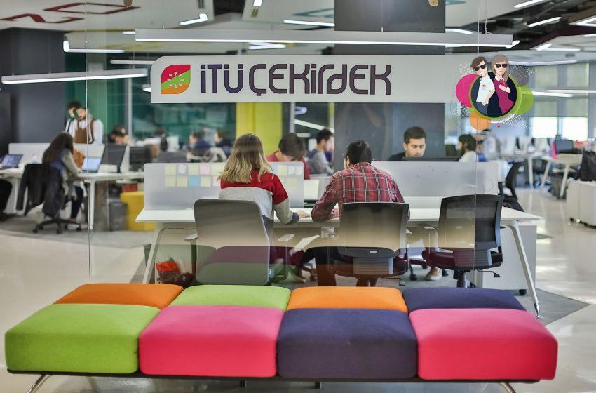 İTÜ Çekirdekte, Insurtech Programı Açıldı.