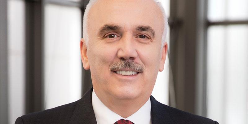 Türkiye Bankalar Birliği Yönetim Kurulu Başkanlığı hakkında kamuoyu duyurusu