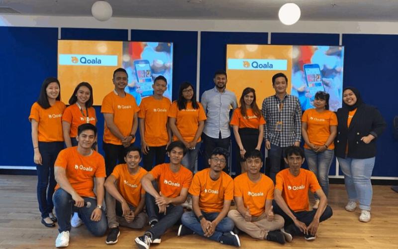 Endonezyalı insurtech Qoala, FairDee'yi satın aldı