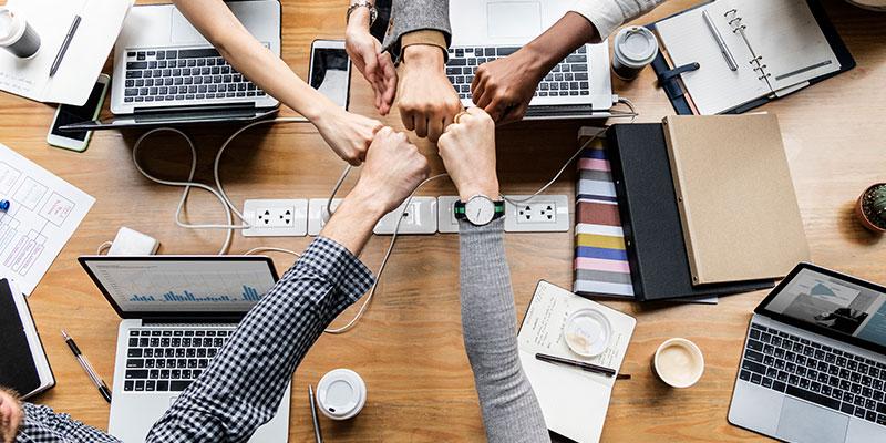 Allianz Kurum İçi Girişimcilik Programı ile çalışanların yenilikçi projeleri hayat buluyor