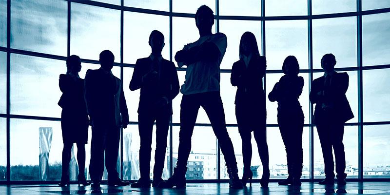 AXA Sigorta, üst düzey liderlik değişikliklerini duyurdu