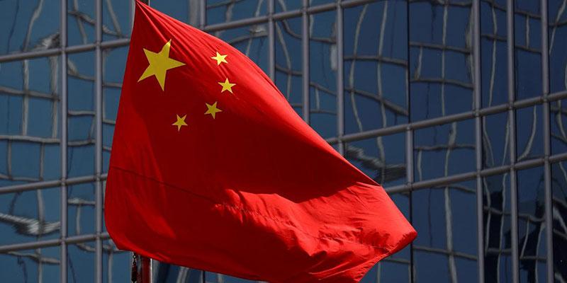 Çin'de online sigorta pazarı hızla büyüyor