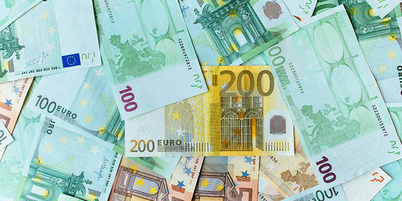 Türkiye Varlık Fonu'na 1,25 milyar Euro'luk sendikasyon kredisi