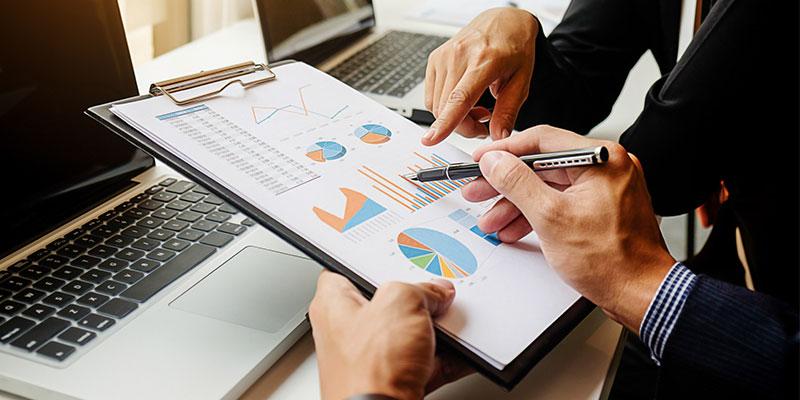 BNP Paribas Cardif global 2020 finansal sonuçlarını açıkladı