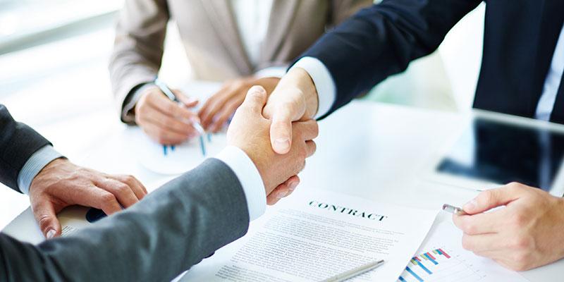 Insurtech Previsico ile Zurich Insurance arasında işbirliği