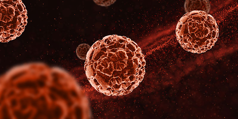 Kanserle ilgili bilinen yanlışlar ve gerçekler