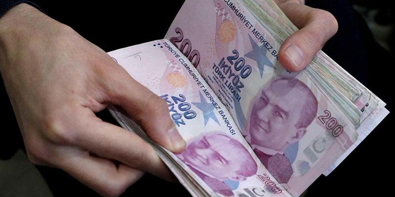 QNB Finansbank'tan KOBİ'lere işe devam kredisi