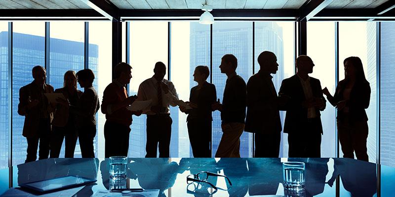 Uludağ Ekonomi Zirvesi 24 Mart'ta başlıyor