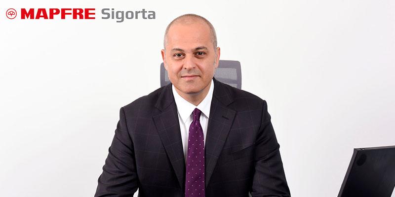 MAPFRE Sigorta iş ortaklarına özel 'Liderler Kulübü'nü hayata geçirdi