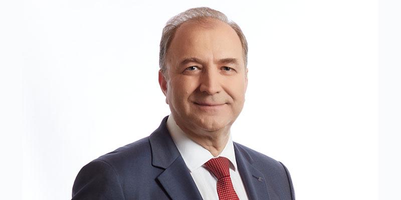 Anadolu Hayat Emeklilik, Fon Portföyüne Teknoloji Sektörü Hisse Senedi Emeklilik Yatırım Fonu'nu ekledi
