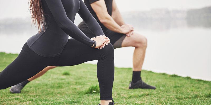 Bel ağrısına karşı 7 etkili egzersiz
