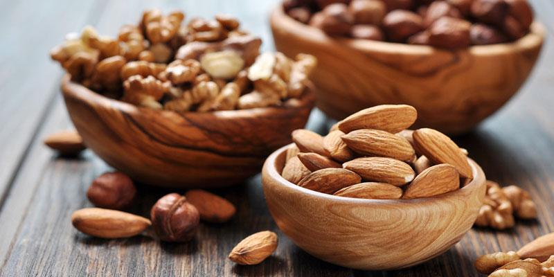 Hafızayı güçlendiren 9 beslenme önerisi