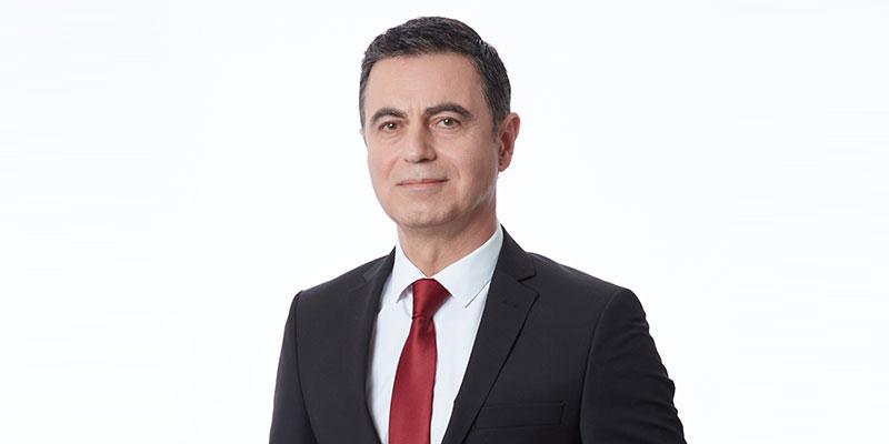 Anadolu Sigorta bireyleri ve işletmeleri siber risklere karşı koruyor