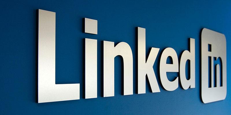 Veri ihlali ardından Linkedin temalı dolandırıcılık e-postaları arttı