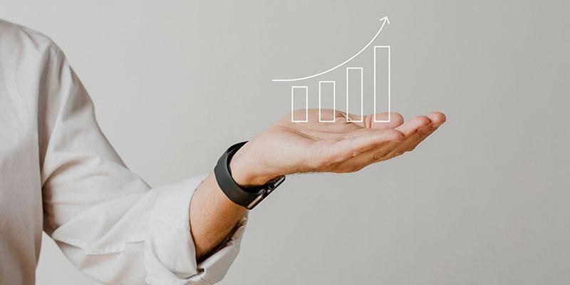 InsurTech yatırımları rekor kırıyor