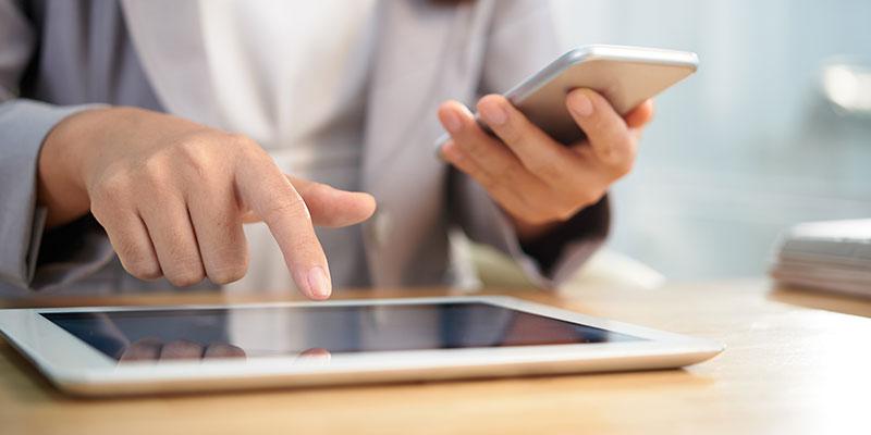 Allianz HackZone Scale Up Accelerator'da son tarih 24 Mayıs