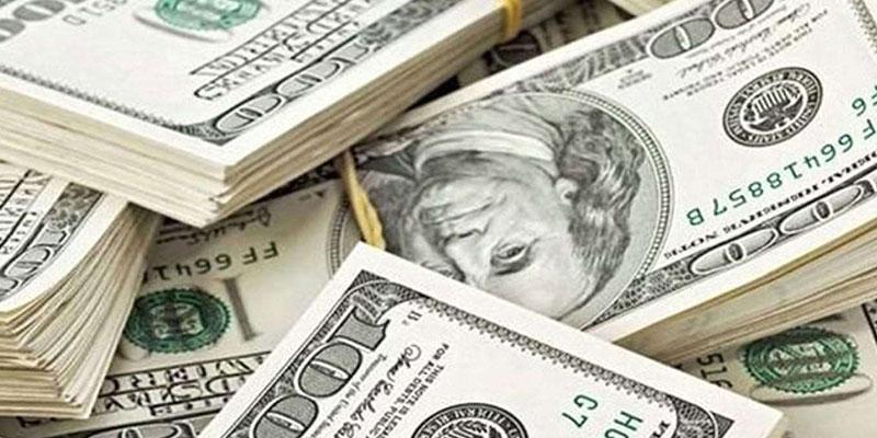 Boost, Seri B finansmanında 20 milyon dolar topladı