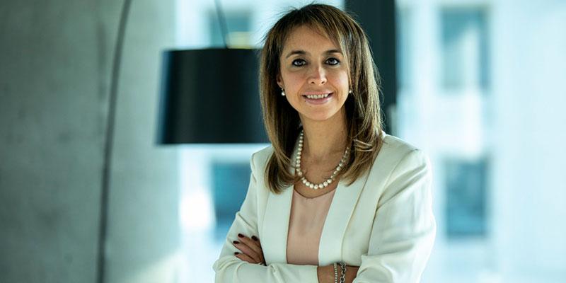 EY Girişimci Kadın Liderler Programı 2021 başvuruları başladı