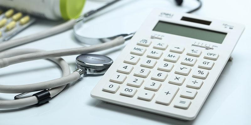 MetLife Kritik Hastalıklar Ferdi Kaza Sigortası ile finansal güvence sağlıyor