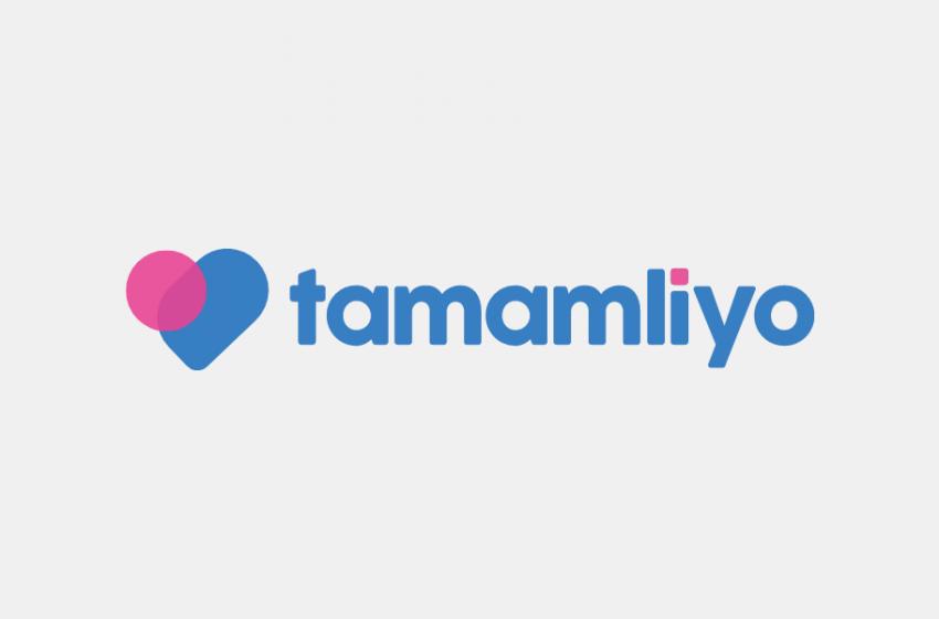 Tamamliyo.com; görüntü işleme teknolojisi ile sağlık sigortası fiyatlandırıyor