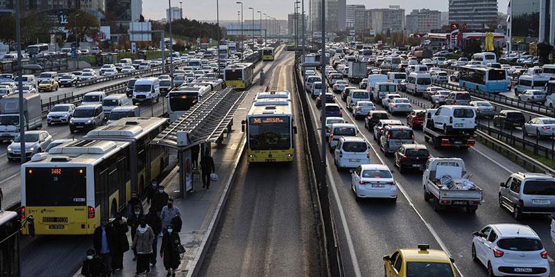 Trafik sigortasında doğru bilinen yanlışlar