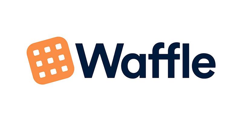 Waffle finansman turunda 5 milyon dolar topladı