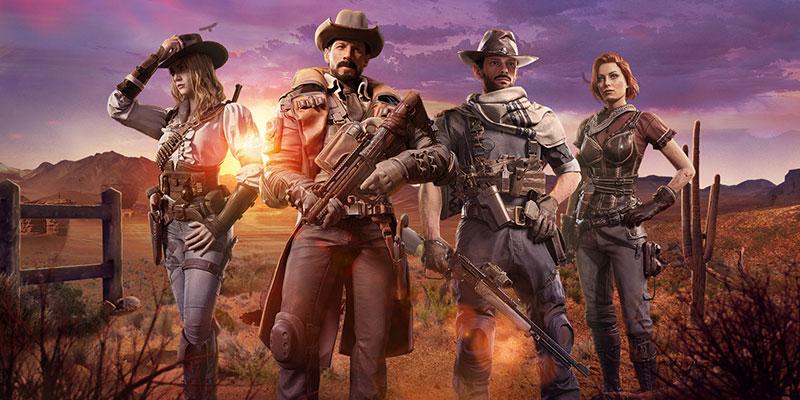 Call of Duty: Mobile 4. Sezonu'yla ilgili bilinmesi gereken 10 şey