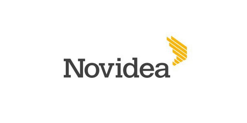 Novidea, B Serisi finansmanda 30 milyon dolar fon sağladı