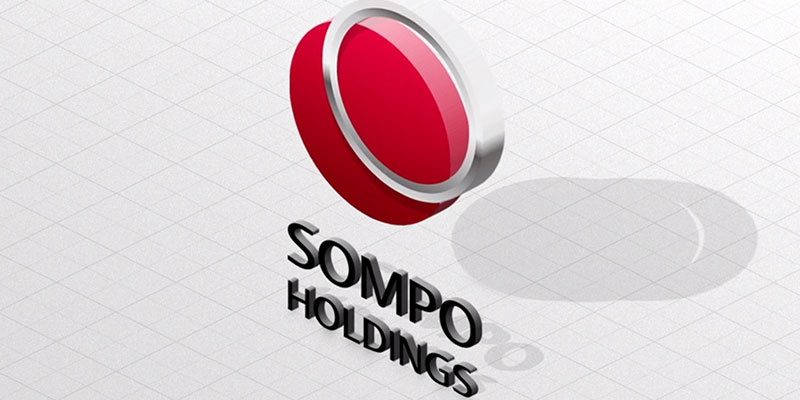 Sompo'dan One Concern'e 45 milyon dolar daha yatırım