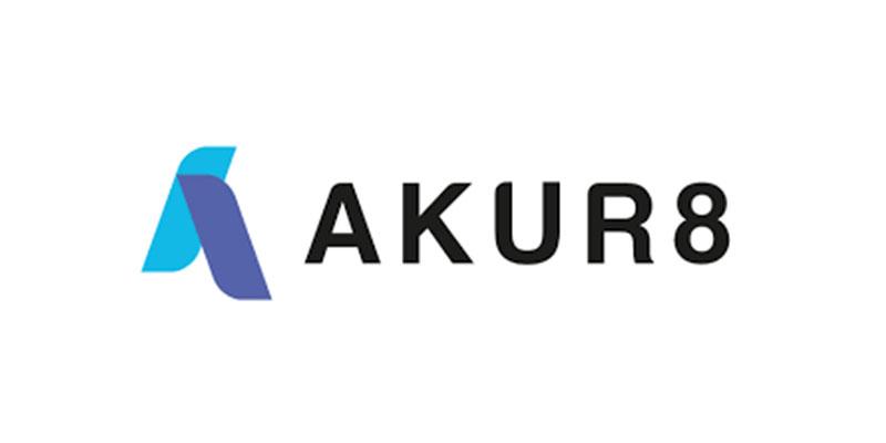 Paris merkezli insurtech Akur8'e 30 milyon dolar yatırım