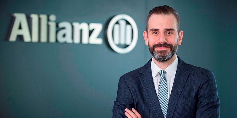 Bayram yolculuklarına Allianz Motto Müzik eşlik edecek