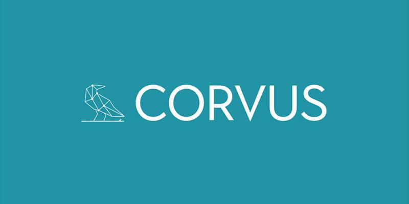 Corvus, C serisi uzatma turundan 15 milyon dolar daha aldı