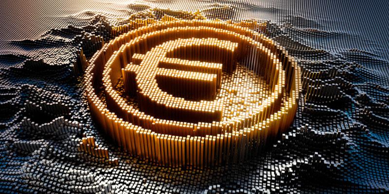 Alman insurtech ELEMENT, 16 milyon euro fon sağladı
