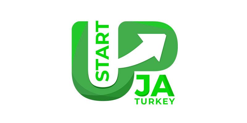 'JA StartUp Türkiye' projesinin kazananları belli oldu