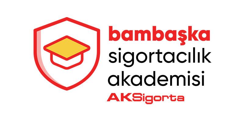 Aksigorta'nın Bambaşka Sigortacılık Akademisi'nde 3.500 saati aşkın eğitim verildi