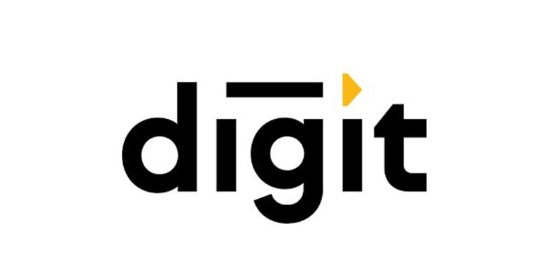 Fairfax'ın yan kuruluşu Digit Insurance 3.5 milyar dolar değere ulaştı