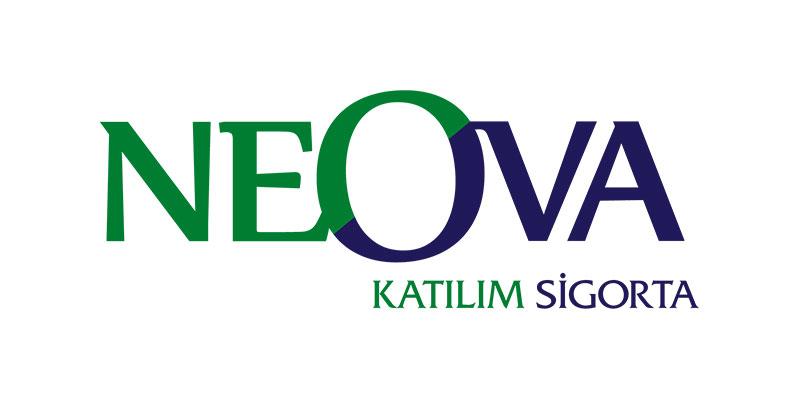 Neova Katılım Sigorta, ödenmiş sermayesini 500 milyon TL'ye yükseltti