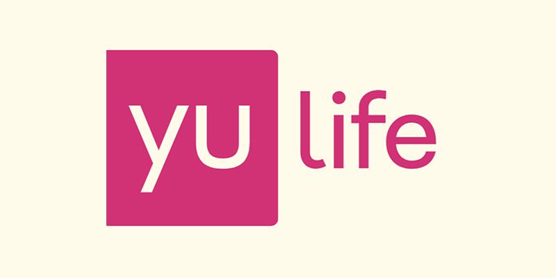 YuLife, B Serisi finansman turunda 70 milyon dolar sağladı