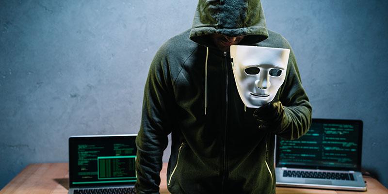 Kripto para saldırıları %192 arttı