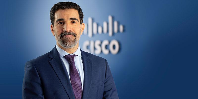 Cisco Araştırması: Pandemide dijital hizmetlere yatırım yapan markalara bağlılık artıyor