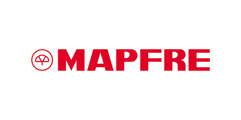 MAPFRE Group yılın ilk yarısında kârını yüzde 34,5 artırarak 364 milyon euro'ya ulaştırdı