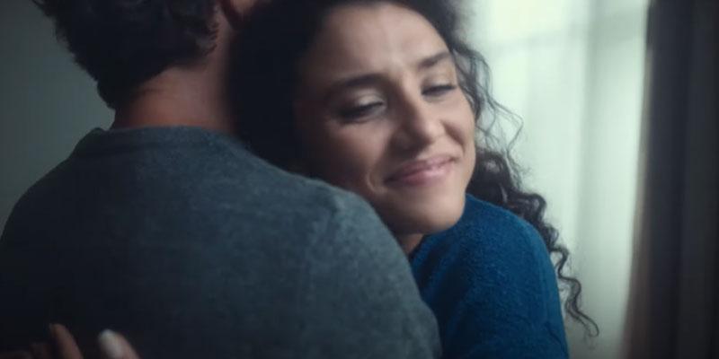 Anadolu Sigorta'dan yeni reklam filmi