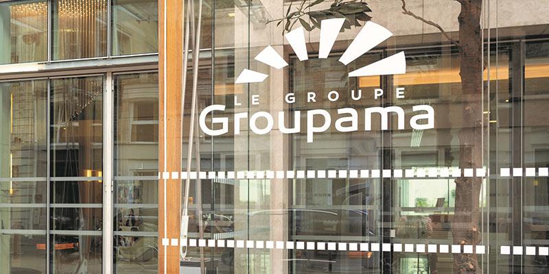 Groupama Hırvatistan'da resmen faaliyete başladı