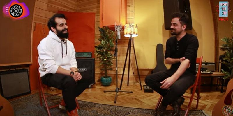 Allianz Motto Müzik'in keşfi müzikseverlerle buluştu